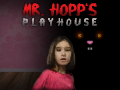 Mr. Hopp's Playhouse