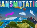 Transmutation Lab released!