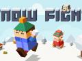SnowFight Go