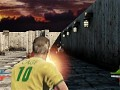 Gears of Kombat Release Trailer