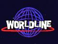 Worldline Demo