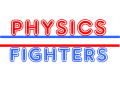 Physics Fighters