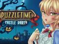 PUZZLETIME: Castle Party