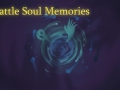Battle Soul Memories