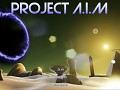 Project A.I.M