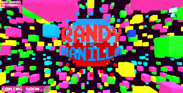 [Image: Randy_Manilla_-_2020_teaser_cover.png]