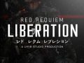Red Requiem: Liberation
