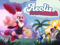 Aeolis Tournament