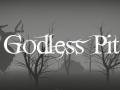 Godless Pit