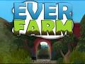 EverFarm