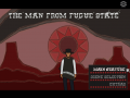 The Man From Fugue State