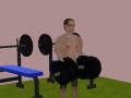 Muscle Typer