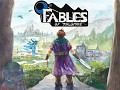 Fables of Talumos