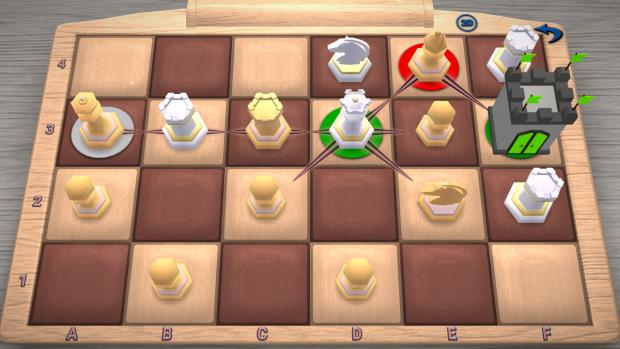 chessmazes 9