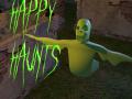 Happy Haunts