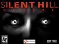 Silent Hill: Remake (Concept)