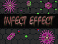 Infect Effect™
