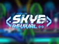 Skye Revival