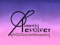 Queen's Revolver