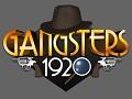 Gangsters 1920