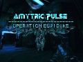 Amytric Pulse : Operation Euridike