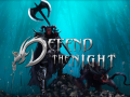 Defend the Night
