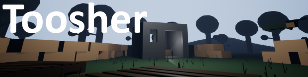 ToosherHeader 4