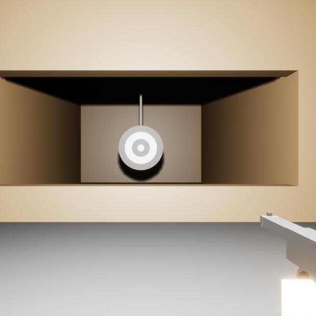 TutorialMap 3