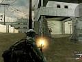 6- Fursan al-Aqsa PC Gameplay Teaser