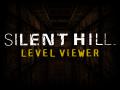 Silent Hill Level Viewer 2.0.2