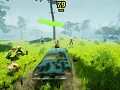 Zombie Road Rider Official Trailer (Gameplay)