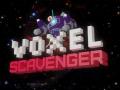 Voxel Scavenger