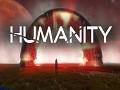 Humanity - The Beginning