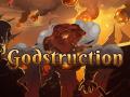 Godstruction