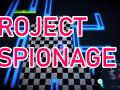 Project Espionage