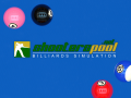 ShootersPool - Billiards Simulation