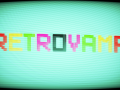 RetroVamp