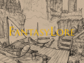 FantasyLore