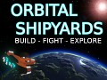 Orbital Shipyards