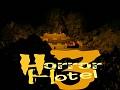 Horror Hotel 3