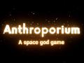 Anthroporium