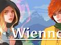 Wienne