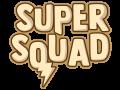Super Troopers Forum