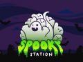 Spooky Station