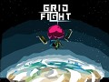 Grid Fight