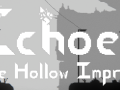 Echoes: The Hollow Imprint