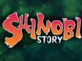 Shinobi Story - a Naruto Roleplay Game