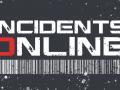 Incidents Online