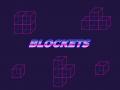 Blockets