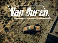 Van Buren - A Post Nuclear Role Playing Game